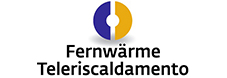 Thermo Wipptal Logo